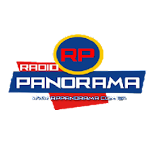 Rádio Panorama Download on Windows