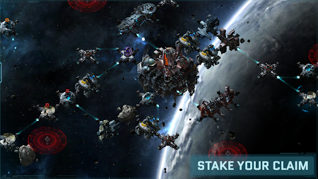 VEGA Conflict 1.70260 screenshot 4577
