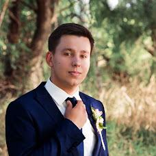 Wedding photographer Oleg Kuznecov (id265294499). Photo of 23.10.2015