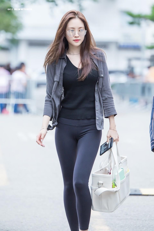 Naeun-past