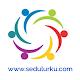 SEDULURKU for PC-Windows 7,8,10 and Mac