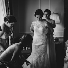 Wedding photographer Andrea Di giampasquale (digiampasquale). Photo of 27.07.2017