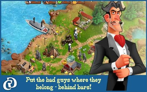 Country Tales (Full) v1.1.0