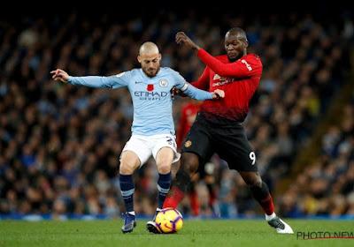 Premier League : Derby rime avec City, Arsenal limite les dégâts