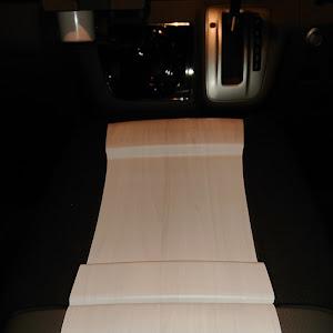 NV350キャラバン  Premium GX のカスタム事例画像 Loloさんの2019年03月10日09:35の投稿