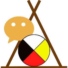 Indigenous Friends App