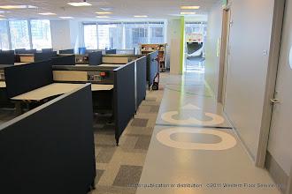 Photo: Stubhub.com Corp. Offices (SF)