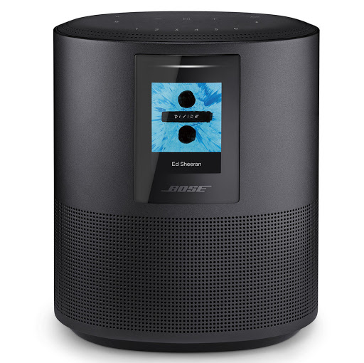 Bose-Home-Speaker-500_Black_1