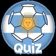Argentinian Football Quiz - Soccer Sport Trivia