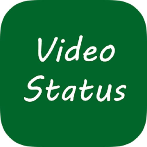 Punjabi Status Video App for Whatsapp - Apps on Google Play | FREE