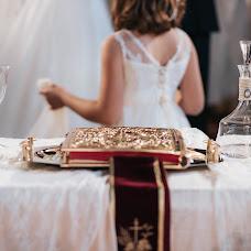 Wedding photographer Kleoniki Panagiotopoulou (kleonikip). Photo of 26.07.2018