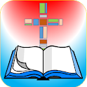 Youth Bible - Free icon