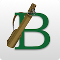 Baggr Caddies icon