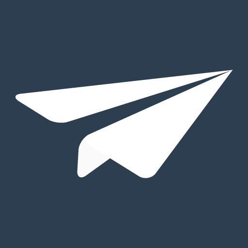odiusfly avatar image