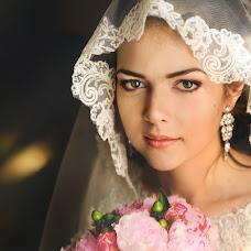 Wedding photographer Irina Borisenko (sergeeva). Photo of 08.08.2015