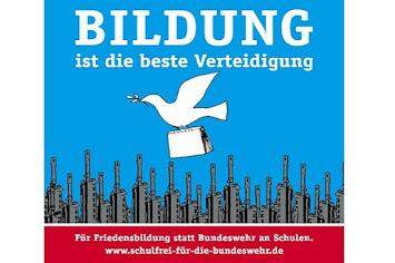 Plakat B für Internetseite.JPG