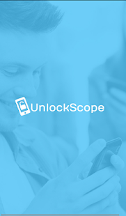Unlock Your Phone Fast & Secure Screenshot