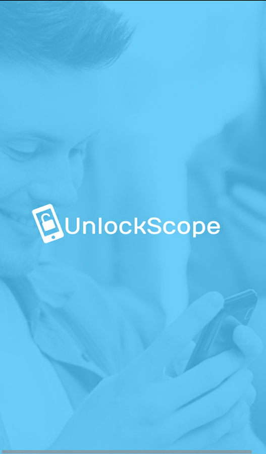 Unlock Your Phone Fast &Secure- screenshot