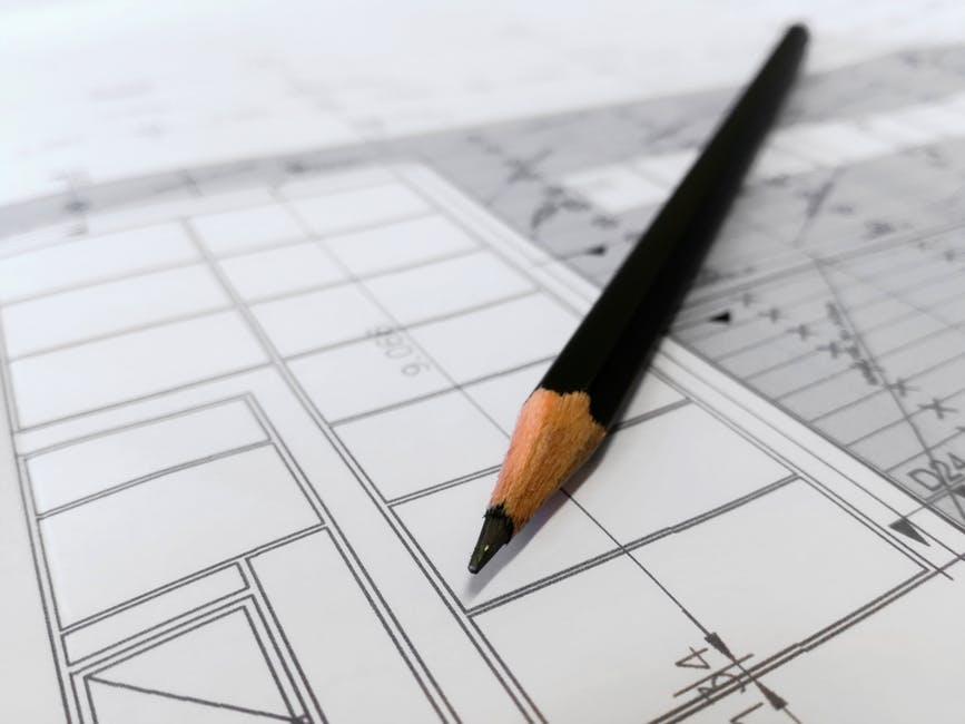 architect, architecture, artist