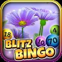 Blitz Bingo - May Flowers icon