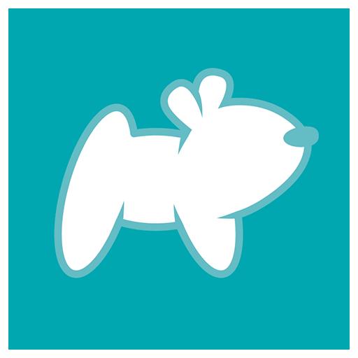 Miwuki avatar image