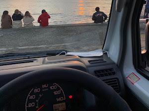 アクティトラック HA8のカスタム事例画像 洗車マニアさんの2021年01月01日07:51の投稿