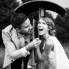 Wedding photographer Olga Tabackaya (tabacky). Photo of 06.04.2016