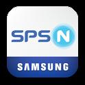 Samsung SPSN icon