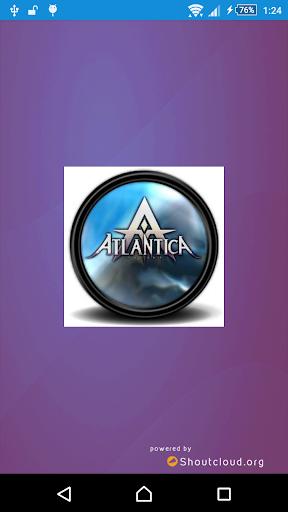 Atlantica Breda