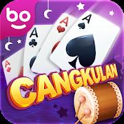 Kartu Cangkulan ( Game Lokal )