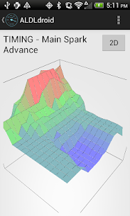 ALDLdroid 1.19 Mod APK Download 3