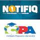 NOTIFIQ Colégio Pequeno Aprendiz for PC Windows 10/8/7