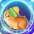 Tiny Hamsters - Idle Clicker file APK for Gaming PC/PS3/PS4 Smart TV