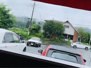 スプリンタートレノ AE86 GT-APEXのカスタム事例画像 イチDさんの2020年07月25日19:48の投稿