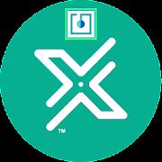 Field Asset Management & Logistics by Smartx Hub