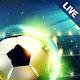 Live Football Streaming Score Advice per PC Windows