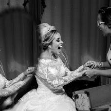 Wedding photographer Thiago Brasil (thiagobrasil). Photo of 29.12.2018