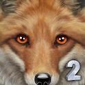 Ultimate Fox Simulator 2 icon