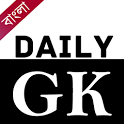 Daily GK in Bengali icon