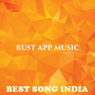 BEST SONGS INDIA - náhled