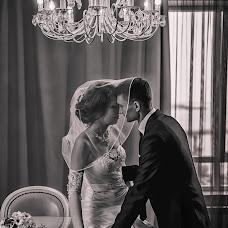 Wedding photographer Stas Azbel (azbelstas). Photo of 03.11.2016