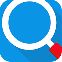 Smart Search & Web Browser icon