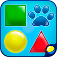 Shapes for .. file APK for Gaming PC/PS3/PS4 Smart TV