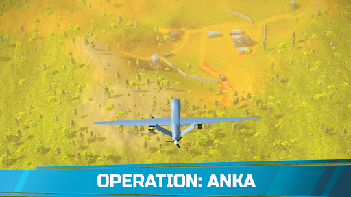 Operation: ANKA 4.0 screenshots 1