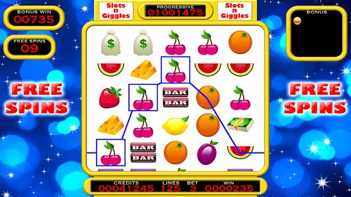 Slots-n-Giggles 1.48 screenshots {n} 2