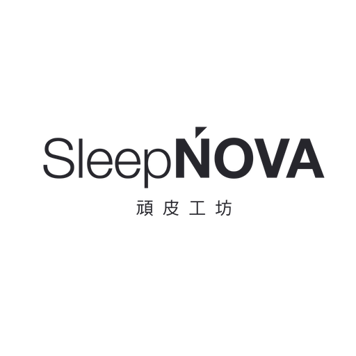 Sleepnova, Inc. avatar image