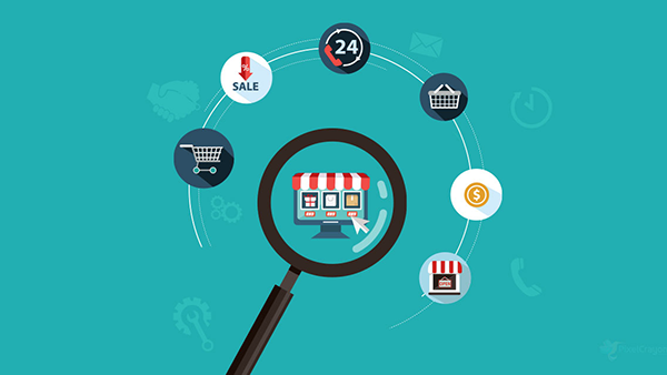 How Magento Web Development Is The Best Choice For Your E-Commerce Site?