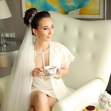 Wedding photographer Anita Dağdelen (anitadagdelen). Photo of 27.06.2017