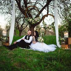 Wedding photographer Sergey Mosevich (mcheetan). Photo of 13.09.2017