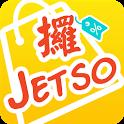 Kongsolo 香港著數優惠 Jetso Share icon